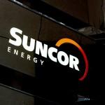 Suncor Centre