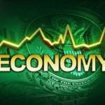 economy - america