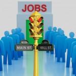 jobs stop light