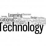 technology - tech image