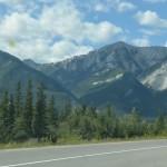 Jasper Alberta 2016
