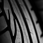 tire_rubber