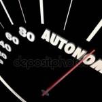 autonomy depositphotos_121745896-stock-photo-autonomy-3d-illustration