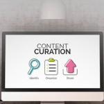 Dodaro_sharing content