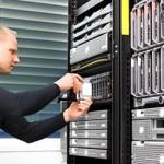 Borkowski - Risks of Changing IT Equipment