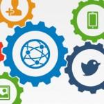 Dodaro - Social Media