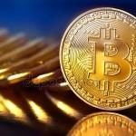 bitcoin - depositphotos
