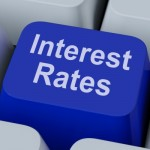 interest rates2