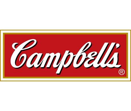 Campbell Soup logo