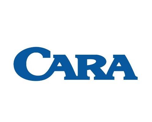 Cara - restaurant chain