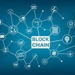 blockchain -depositphotos
