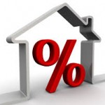 mortgage rate increase