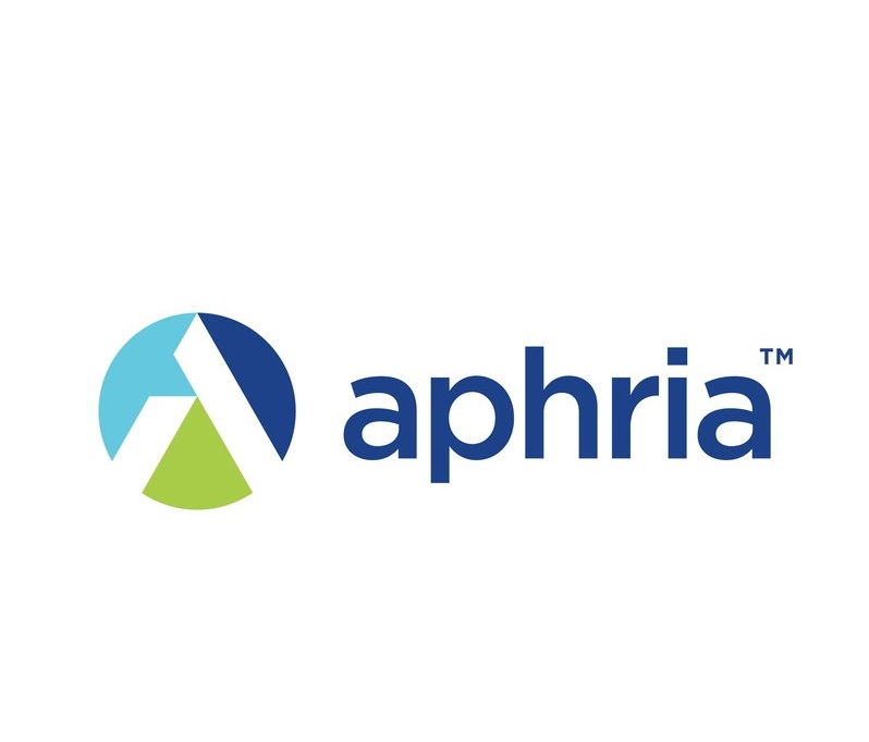 Nuuvera Inc--Nuuvera and Aphria finalize offtake agreement for e