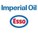 Imperial Oil - Esso