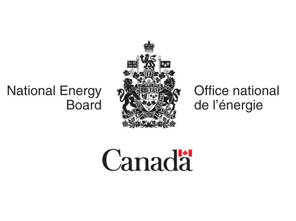 National-Energy-Board