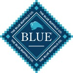 blue-buffalo-pet-products-inc-logo