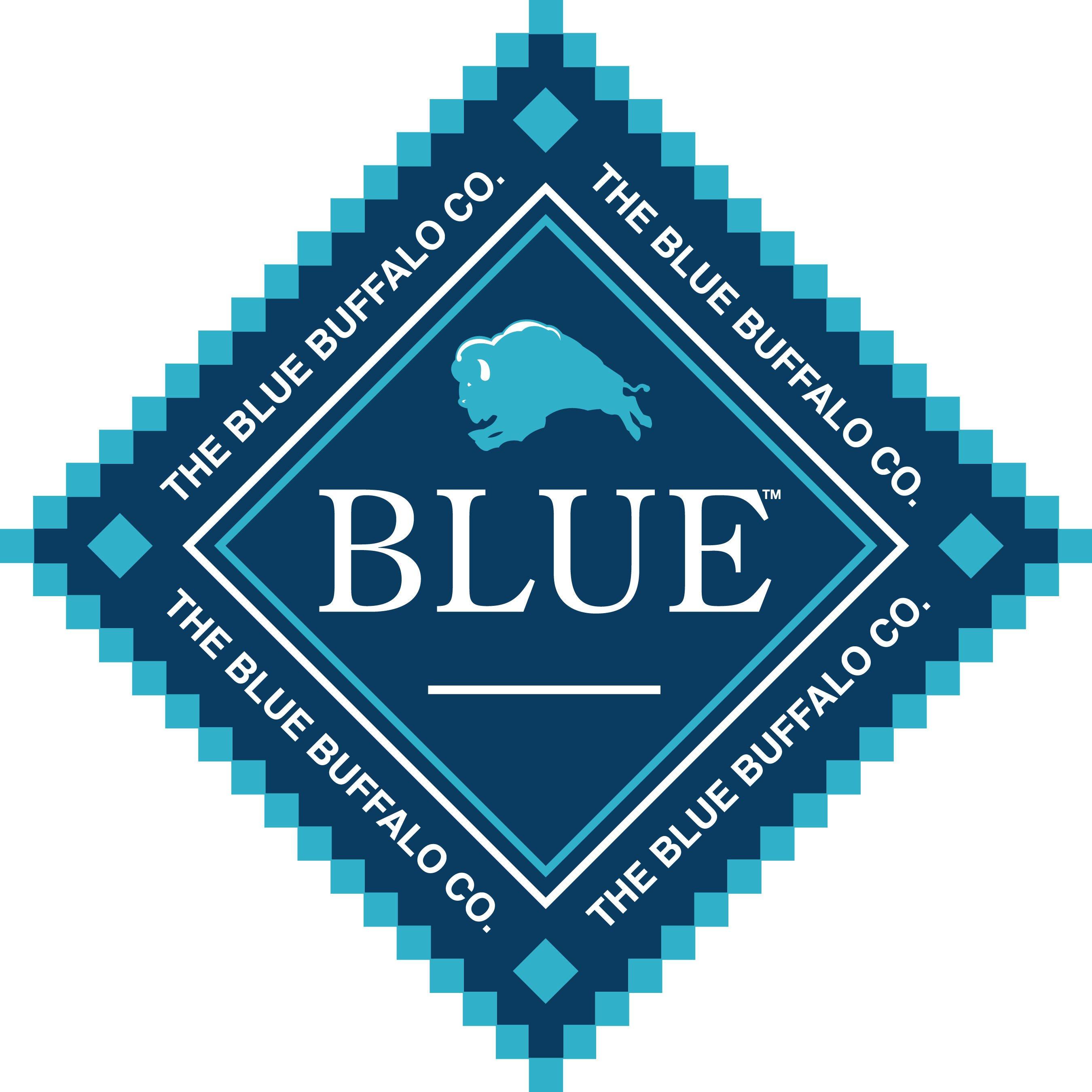 blue-buffalo-pet-products-inc-logo