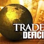 trade deficit2