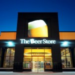 Beer Store - image
