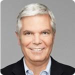 Gregg Saretsky - former WestJet CEO
