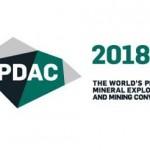 pdac 2018 logo