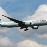 Air Canada depositphotos_42251407-stock-photo-air-canada-boeing-777-300er