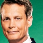 Matthew Mellon