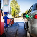 gas prices depositphotos_31571229-stock-photo-car-refuel