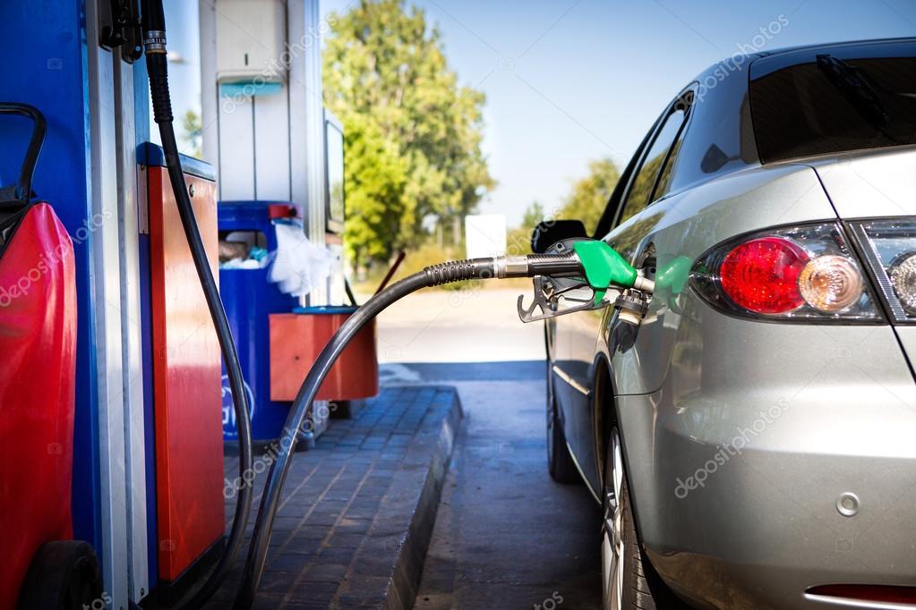gas prices depositphotos_31571229-stock-photo-car-refuel