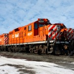 CP Rail depositphotos