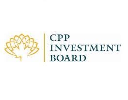 CPPIB logo2