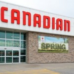 Canadian Tire depositphotos_69429173-stock-photo-canadian-tire-store-welcoming-spring