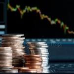 Economy - coins