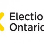 Elections_Ontario_logo_yellow
