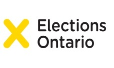 Elections_Ontario_logo_yellow