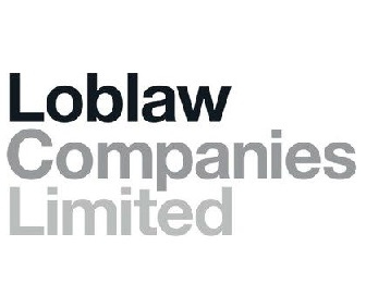 Loblaw companies