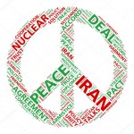 US-Iran Nuclear Deal