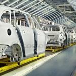 auto assembly line - depositphotos