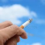 cigarette - depositphotos