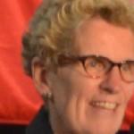 Ontario Elections 2018