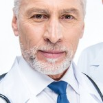 Borgeault - Enough Doctors Need More Support Staff