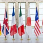 G7 nations