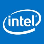Intel logo2