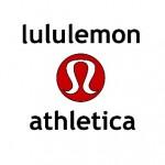 lululemon Wrunning layout