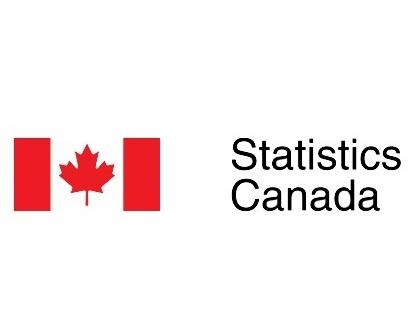 StatsCanada logo