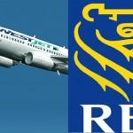 WestJet - RBC partnership