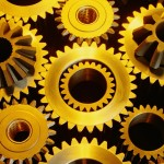 manufacturing wheel