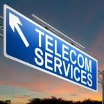 telecom - depositphotos