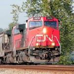 CN depositphotos_70951197-stock-photo-canadian-national-or-cn-train