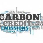 Carbon credits - depositphotos